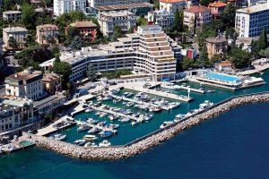 marina_opatija_plan_big